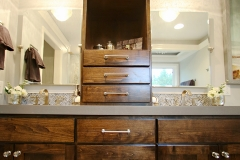 Bath-Vanity-&-Cabinetry-Vertical
