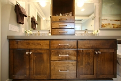Bathroom-Vanity-Cabinetry-&-Sinks