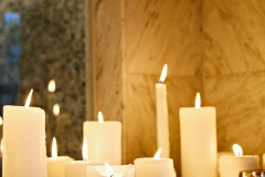 Candlelit-Grotto-Transition-Space