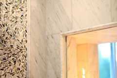 Custom-Shower-Tile-&-Candlelit-Transition-Window