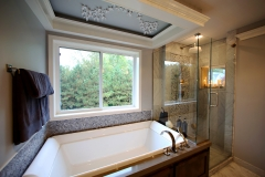 Full-Bathtub-&-Shower-Area