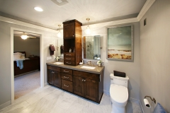 Full-Master-Bathroom-Vanity-&-Cabinets