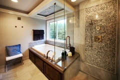 Master-Bath-Surround-&-Tiled-Shower