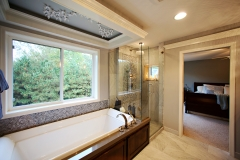Master-Shower-&-Bedroom
