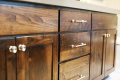 Vanity-Cabinetry-Wood-Grain