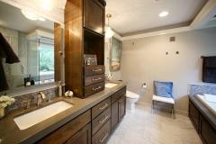 Vanity-Sinks-&-Toilet