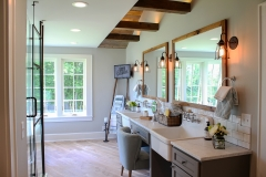 Bath-Crasher-Custom-Vanity-Hardwood-Flooring