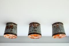 Custom-Bucket-Pail-Light-Fixtures