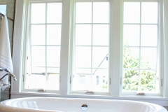 Custom-Claw-Tub-&-Bucket-Light-Fixtures