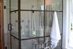 Custom-Shower-Surround-Tile