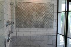 Custom-Shower-Tile-Backsplash