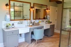Full-Vanity-&-Hardwood-Flooring