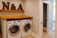 Laundry-Transition-Hall