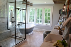 Ombre-Custom-Shower-Surround-Side-Vanity