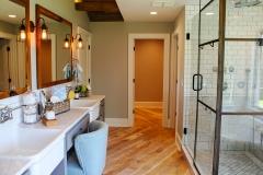 Side-Angle-Vanity-Custom-Shower-Surround