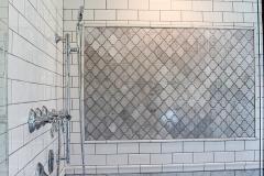 Tiled-Shower-Bench-Side-Jets