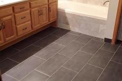 Ceramic-Tile-Bathroom-Remodel