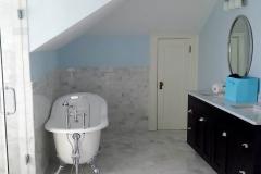 Claw-Style-Tub-Bathroom-Remodel