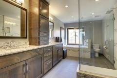 Custom-Master-Bathroom-Remodel