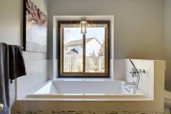 Custom-Tiled-Bathtub-Window