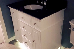 Custom-Underlit-Bathroom-Vanity-&-Sink