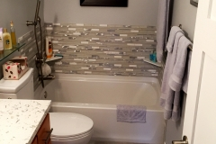 Half-Bath-Remodeled-with-Tiling