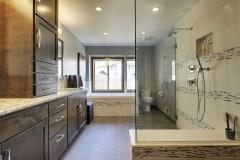 Master-Bath-Walk-In-Shower-Surround