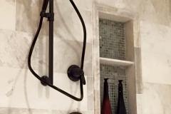 Tiled-Shower-&-Showerhead