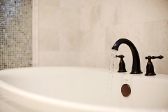 Bathtub-Faucet-Tile-Inlay