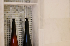 Custom-Tiled-Inlay-Shower-Shelf