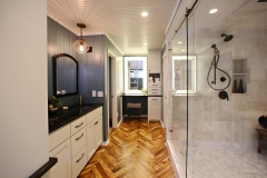 Full-Bathroom-Remodel-Hardwood-Grain-&-Vanity