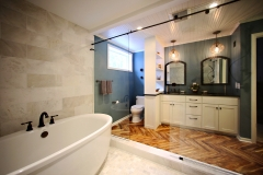 Full-Master-Bathroom-Remodel