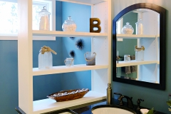 Master-Bathroom-Vanity-&-End-Shelves