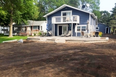 Lakefront-Home-Remodel-Landscaping-Full