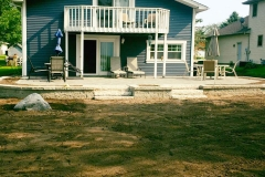 Lakefront-Patio-Concrete-Landscaping