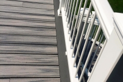 Trex-Decking-Grain-Detail