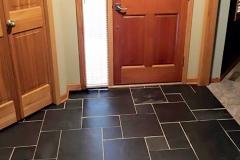 Front-Entry-Tiling-Remodel