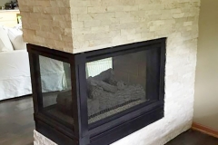 Custom-Fireplace-Transition-Living-Room
