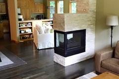 Living-Room-&-Dining-Room-Remodel