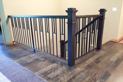 Remodeled-Stairway-Banister