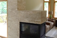 Transition-L-Custom-Gas-Fireplace-Living-Room