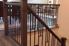 Upper-Level-Remodel-&-Staircase
