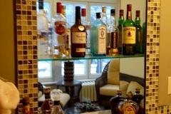 Custom-Transition-Bar-Kitchen-Remodel