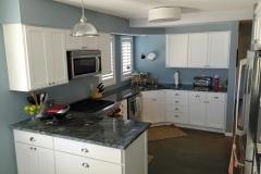 Full-Kitchen-Remodel-Granite-Countertops