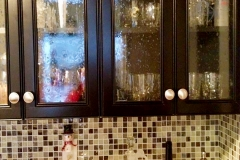 Kitchen-Custom-Cabinetry-Remodel