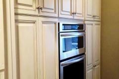 Kitchen-Range-&-Cabinetry