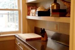 Kitchen-Remodel-Bonus-Room-Countertops