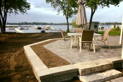 Lakeview Patio 3