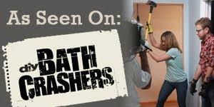 BathCrashers_Image